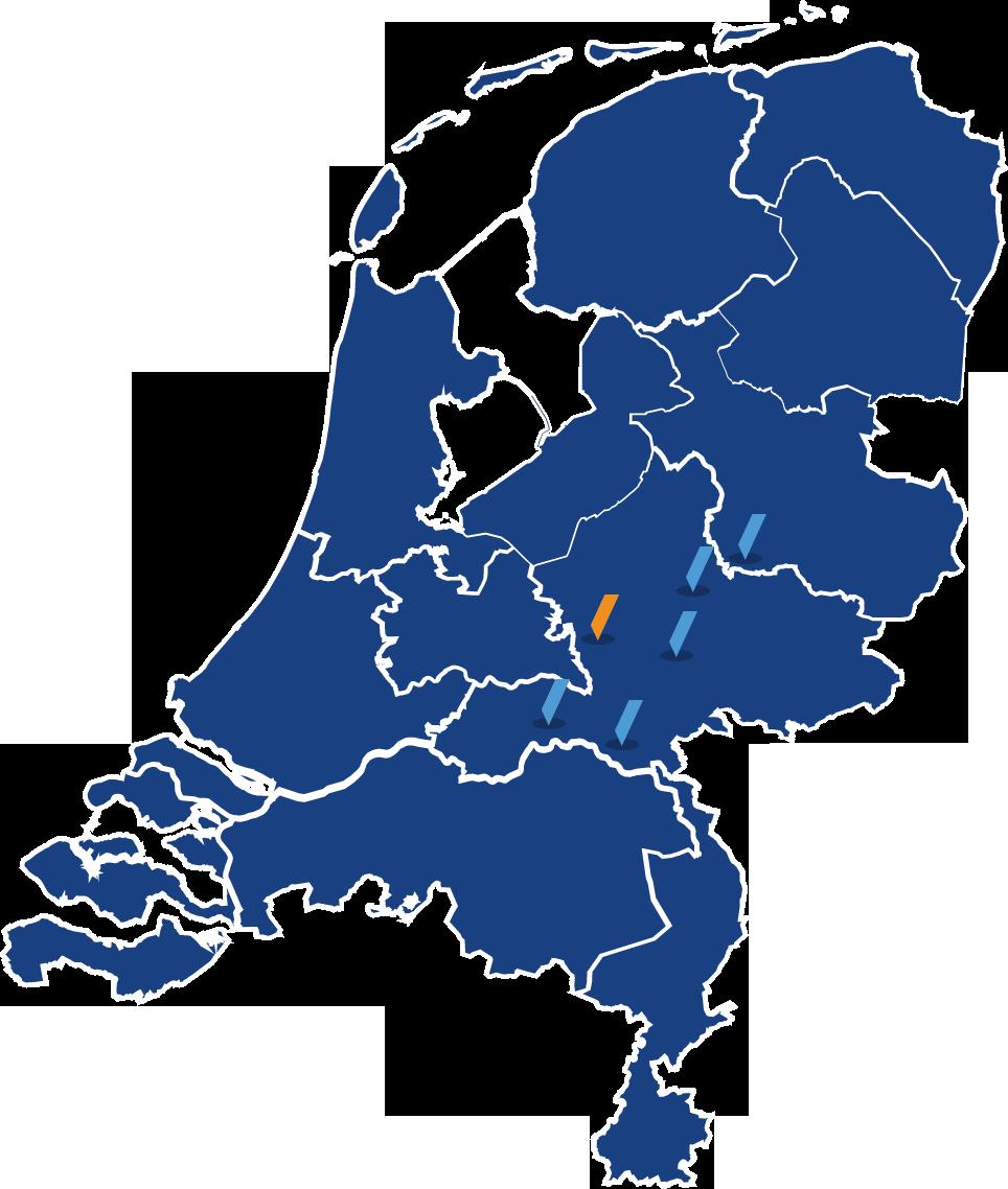Verkeersschool Wesseldijk Ede
