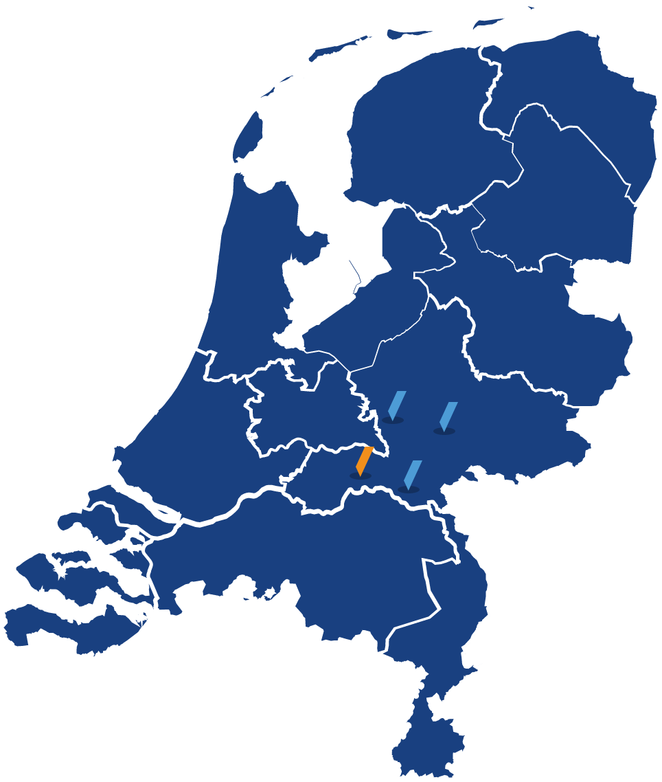 Verkeersschool Wesseldijk Tiel