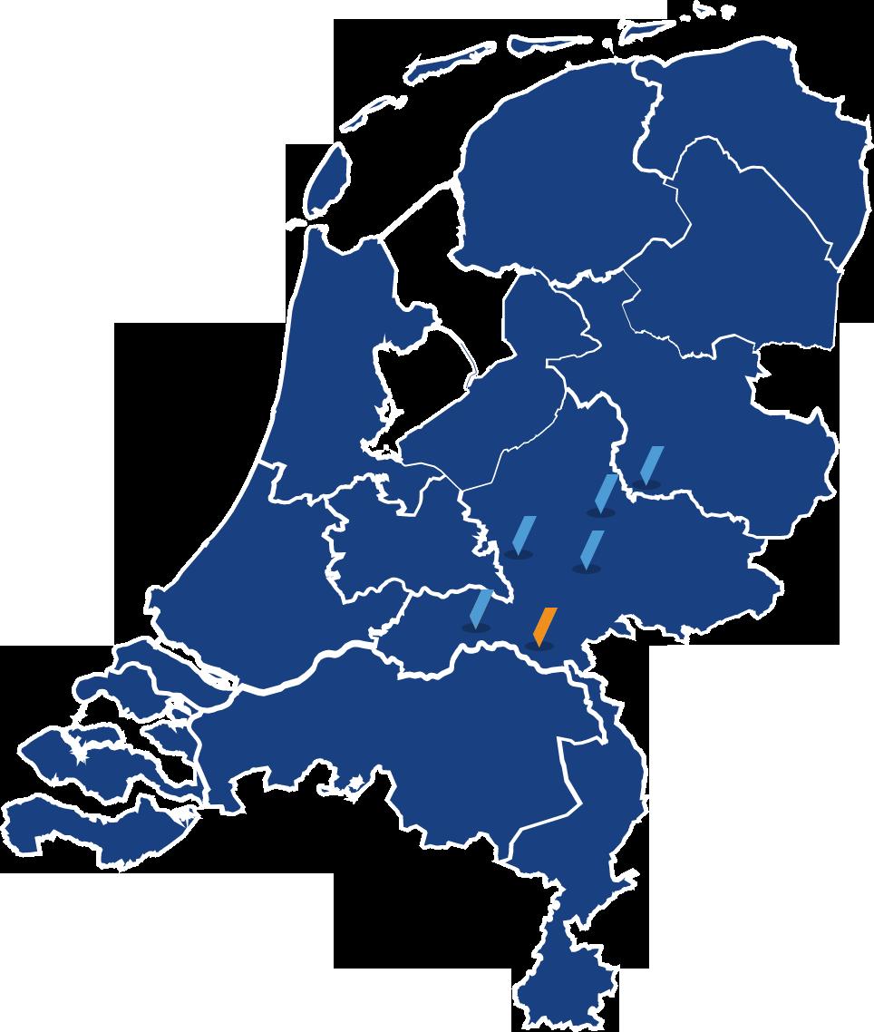 Verkeersschool Wesseldijk Nijmegen