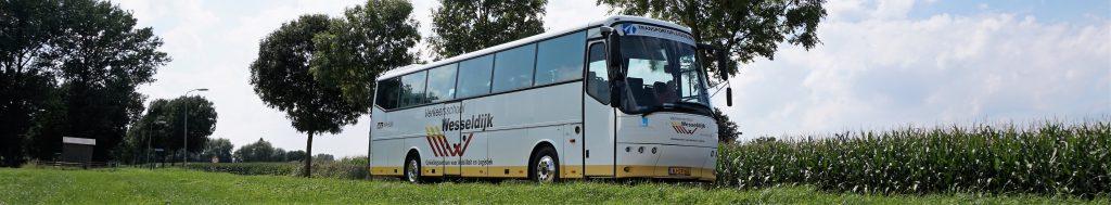 Busrijbewijs halen D code 95 opleidjng training