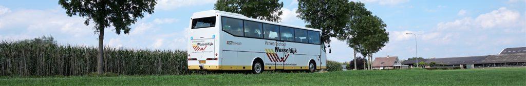 busrijbewijs touringcar rijbewijs halen