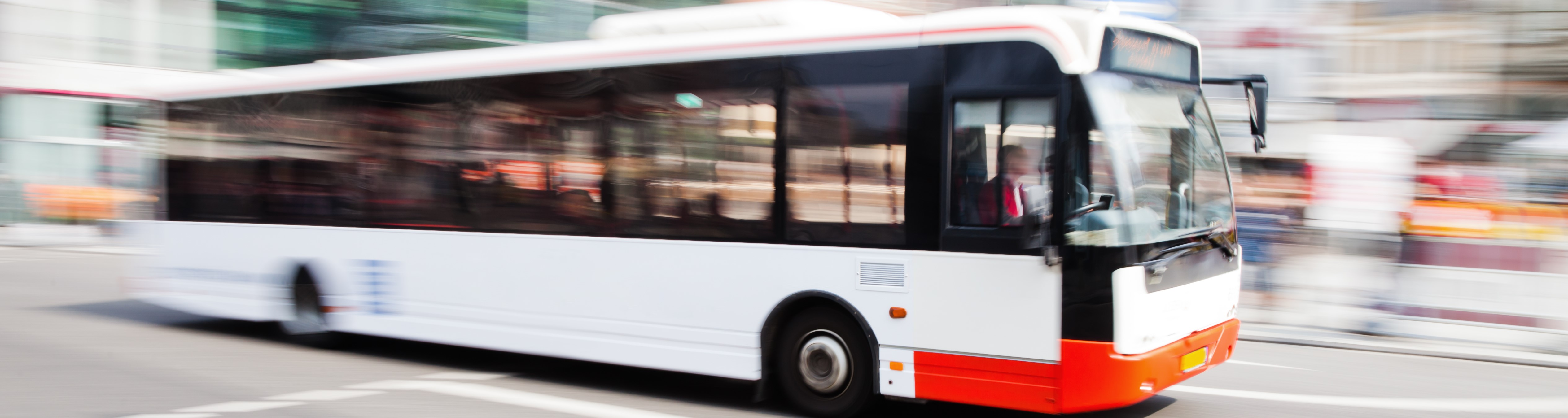 code 95 chauffeur openbaar vervoer